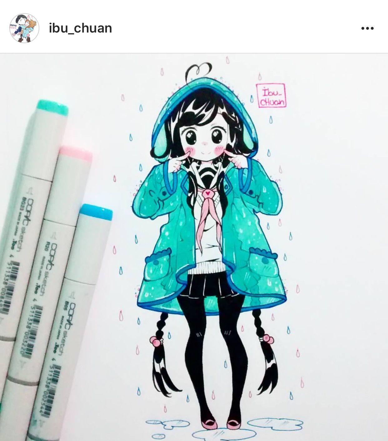 doodle stuff」おしゃれまとめの人気アイデア|pinterest |leigh
