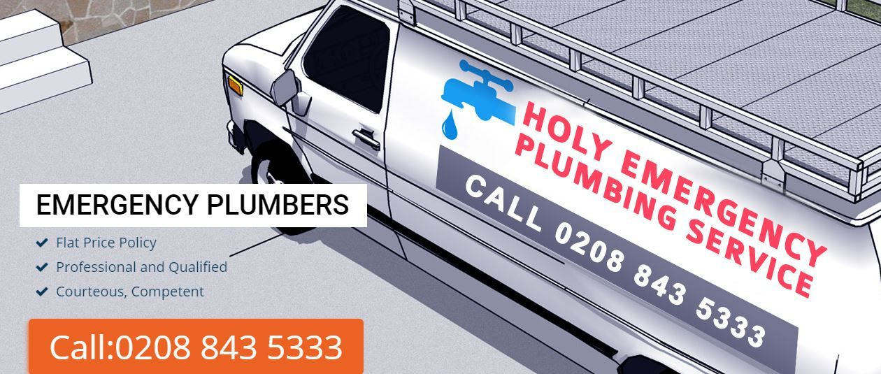 Holy Emergency Plumbing Is A Team Of Highly Experienced And Professional Plumbers To Provide You Emergency Plumbing Plumbing Emergency Plumbers Near Me Plumber