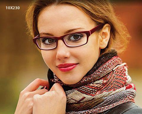 modern optical fashiontabulous 10x230 - Modern Glasses Frames