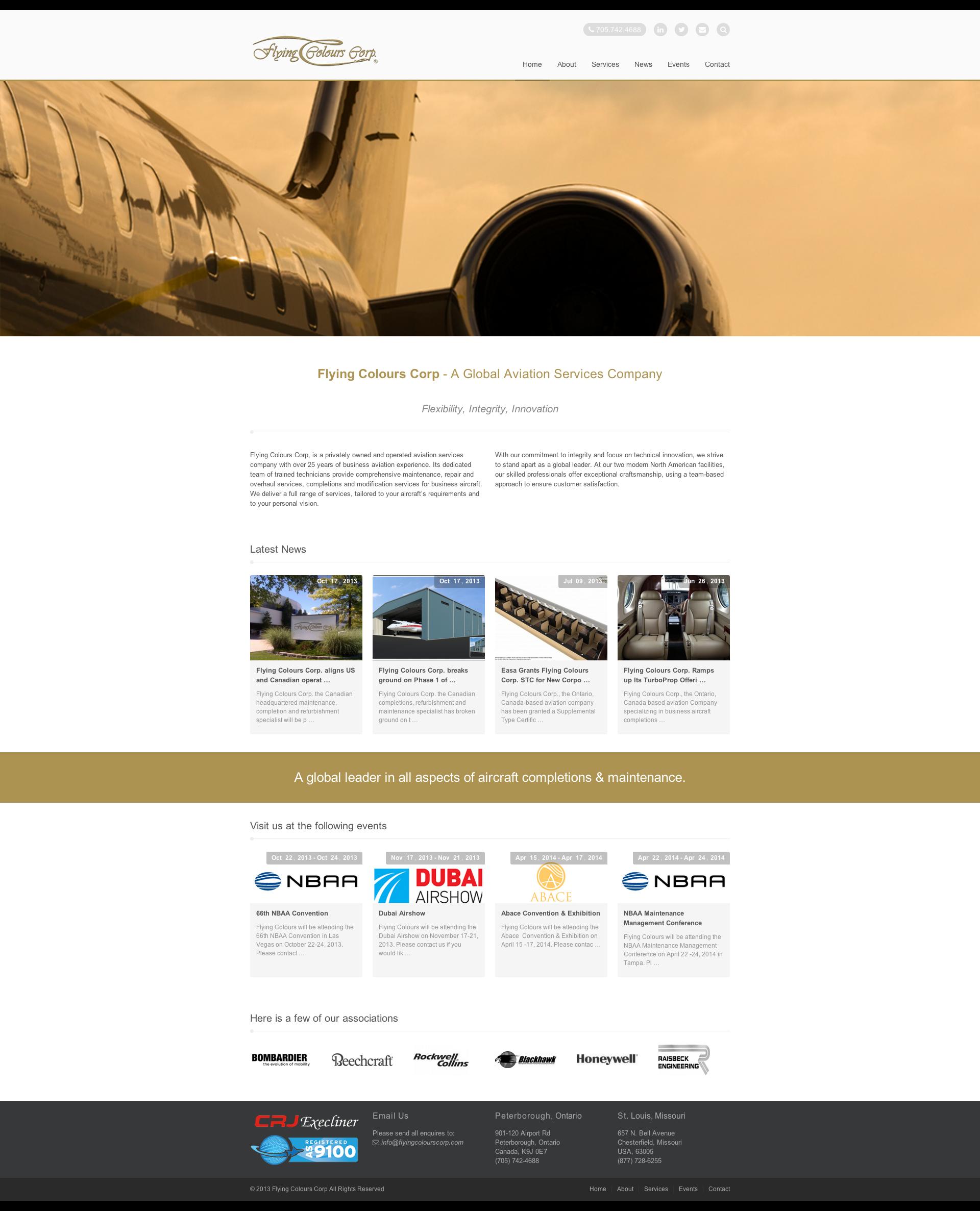 Webdesign Graphicdesign Mascot Wordpress Responsive Aviation Web Design Aviation Air Show