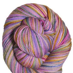 Koigu Lace Merino Yarn - L223
