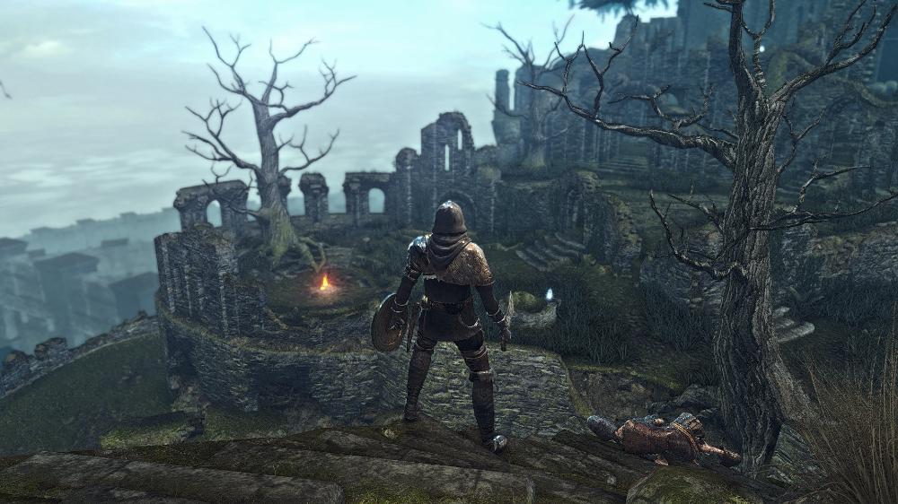 Dark Souls Remastered Screenshots Google Search