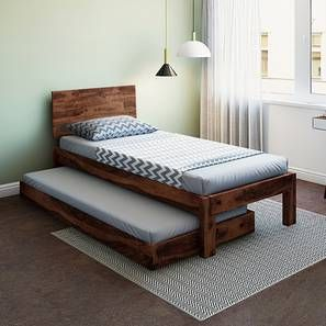 Best Boston Single Bed In 2020 Bed Furniture Design Bed 640 x 480