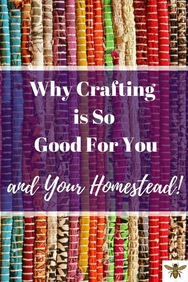Pin on Crafts and Decoration