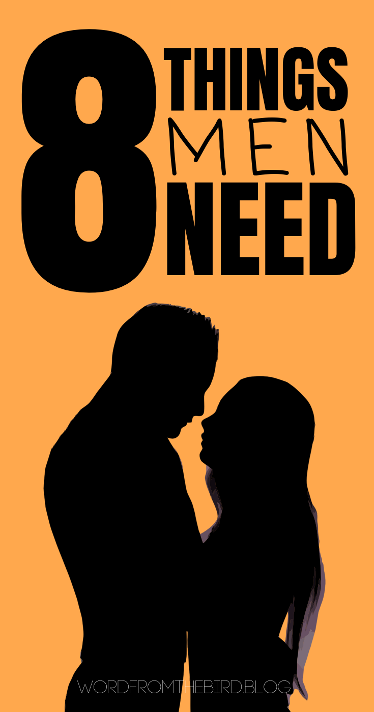 Looking for girlfriend in ireland