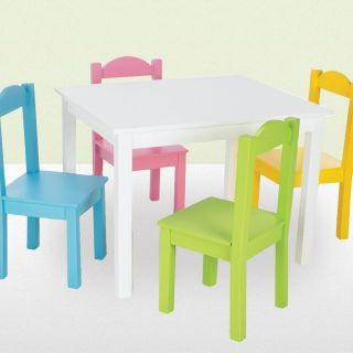19fb403d32f6 ... Table and Chair Set II. Check out these 15 hot spots perfectly sized  for your toddler to.