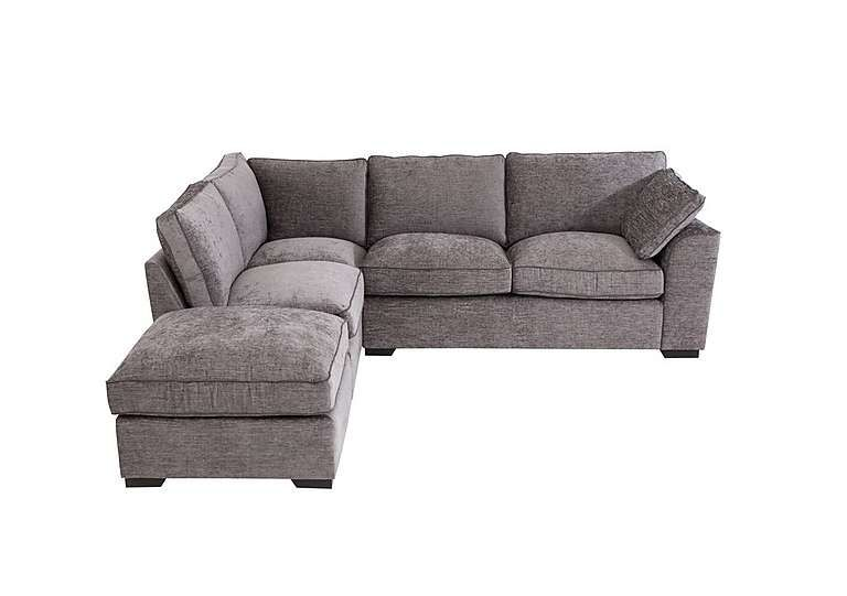 Small Corner Sofas Designs Small Corner Sofa Sofa Design Corner Sofa