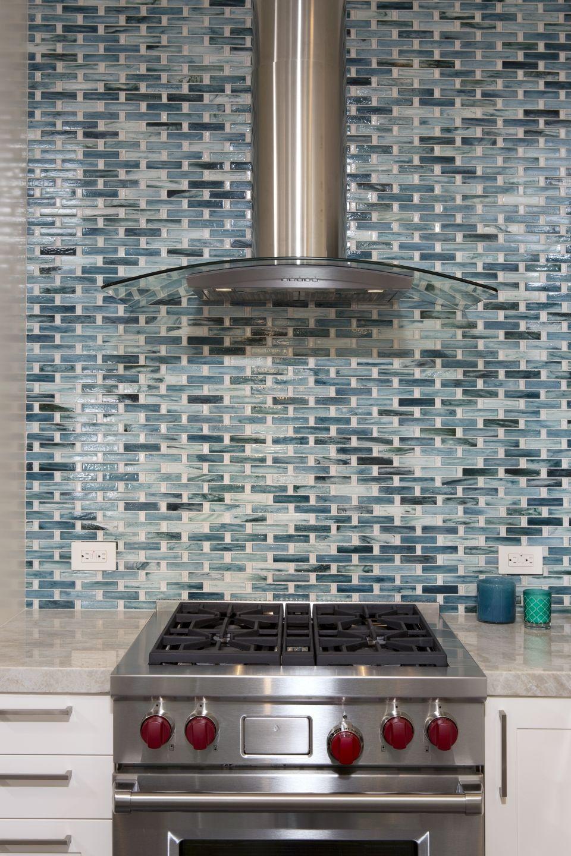 vivid blue kitchen backsplash project architectural ceramics vivid blue kitchen backsplash project architectural ceramics