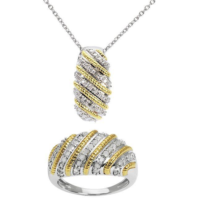 promo bague diamant