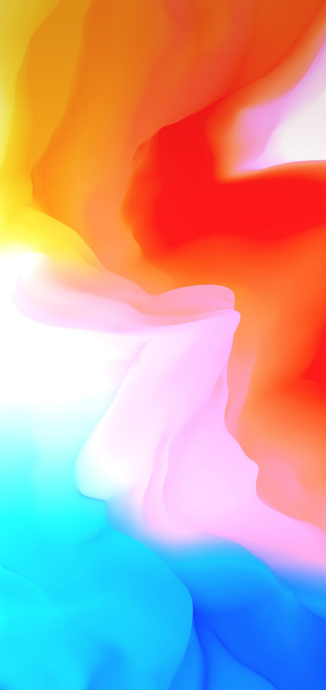 Ios 11 Iphone X Orange Red Pink Blue Clean Simple Abstract Apple Wallpaper Iphone Oneplus Wallpapers Abstract Wallpaper Backgrounds Stock Wallpaper Iphone x wallpaper hd 1080p 5 inch