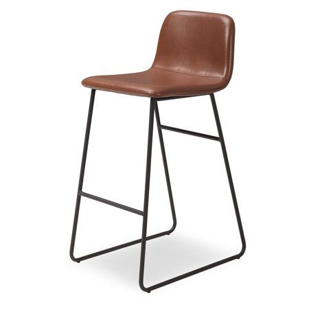 Remarkable Home In 2019 49 Geary Bar Stools Leather Counter Stools Machost Co Dining Chair Design Ideas Machostcouk