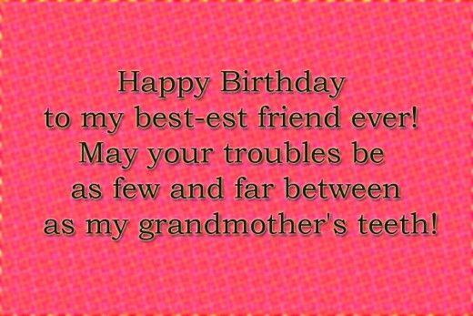 Verse for card best friend birthday google search verses verse for card best friend birthday google search m4hsunfo
