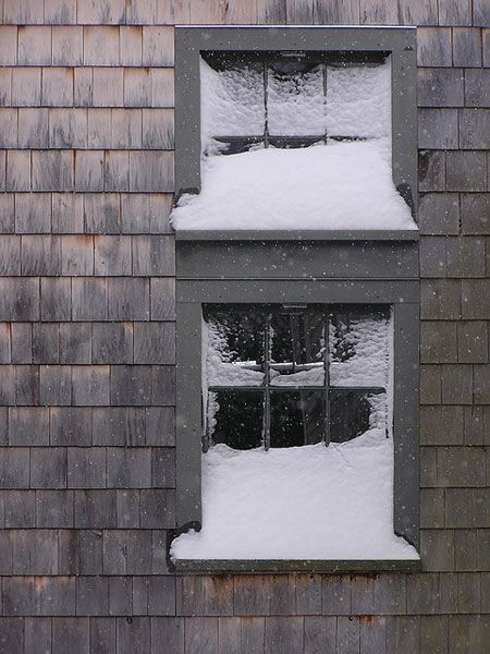 5 Ways To Insulate Your Windows For Winter Handywoman