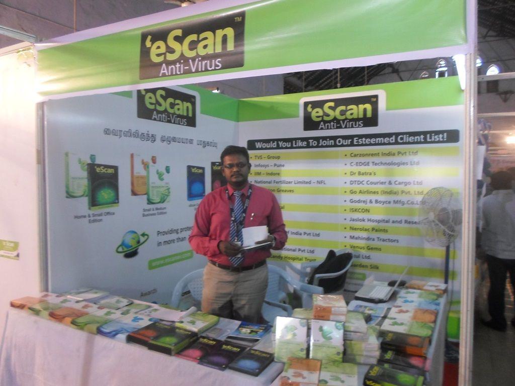 Cdat At Palayamkottai Tirunelveli Organization Technology