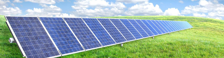 High Quality Mechanical Ventilation Leeds Service Provider Buy Solar Panels Solar Panels For Sale Solar Panel Cost