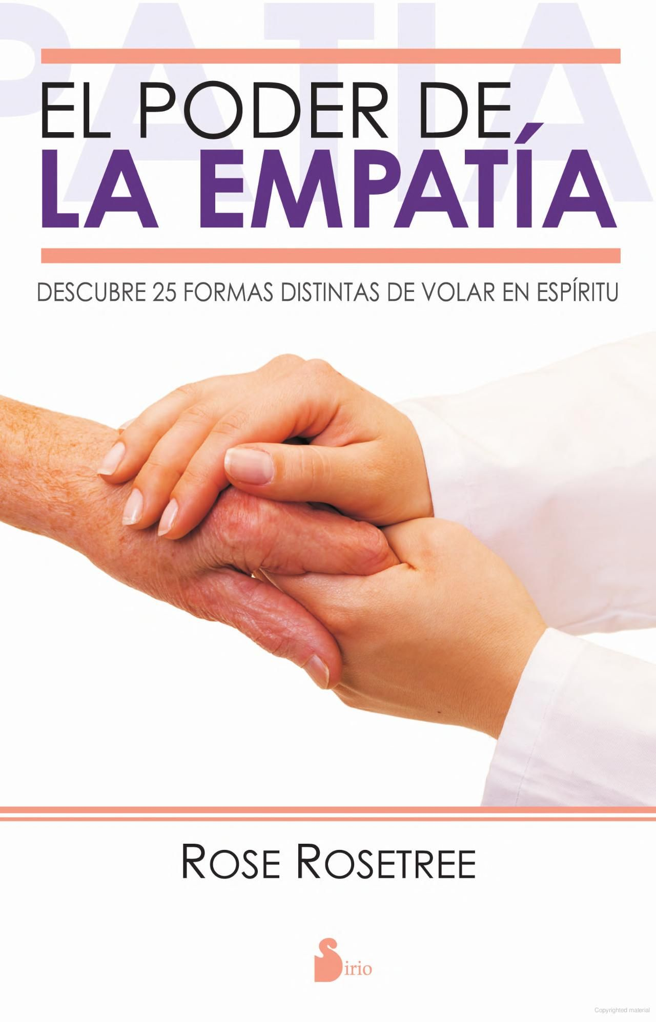 El Poder de la Empatia