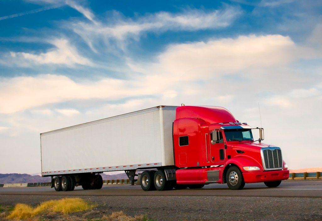 Pin by lika arruda on Truck driving Trucks, Interstate