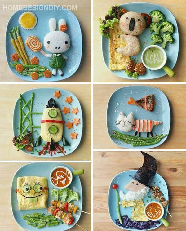 Food Design Ideas indian food design 1000 Images About Cute Ideas For Food Decoration On Pinterest Food Decorations Fruit Decorations And Cute Ideas