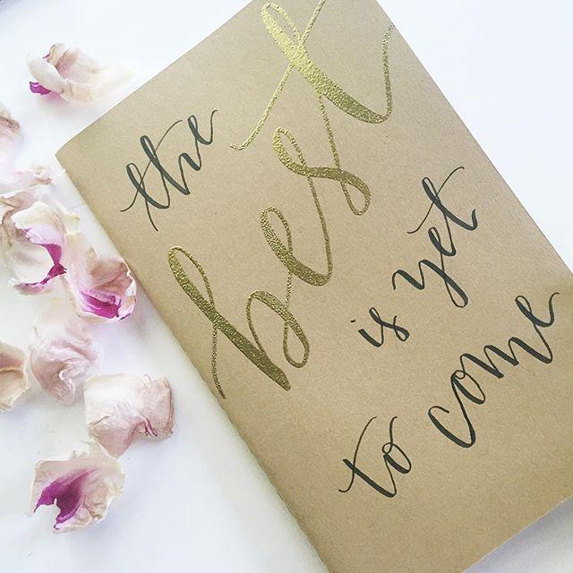 custom designed journals- email johannajourneys@gmail.com for more info 📔