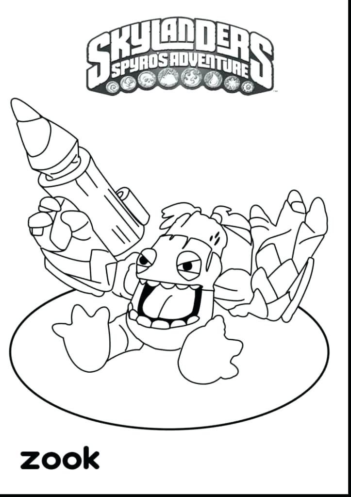 Fly Guy Books Coloring Pages Sheets Google Search Mermaid Coloring Pages Valentine Coloring Pages Fall Coloring Pages