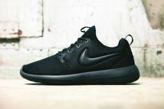 Nike Roshe Two At Finish Line Highsnobiety Nike Roshe Two Nike Running Shoes Women Nike Shoes Cheap