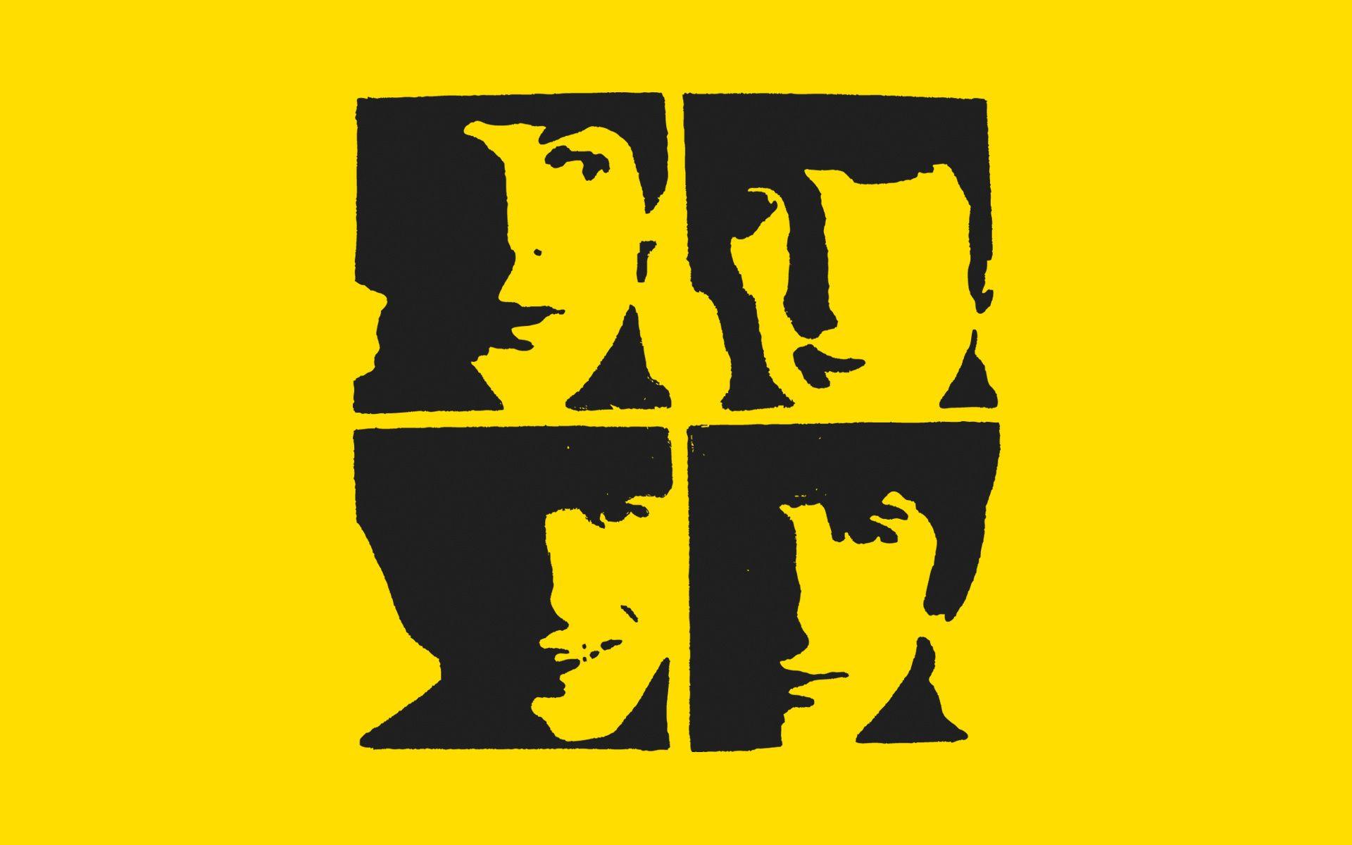 Fantastic Wallpaper Logo The Beatles - 043b2875ec57f8bd72092cc0a93a5ec0  Gallery_158275.jpg