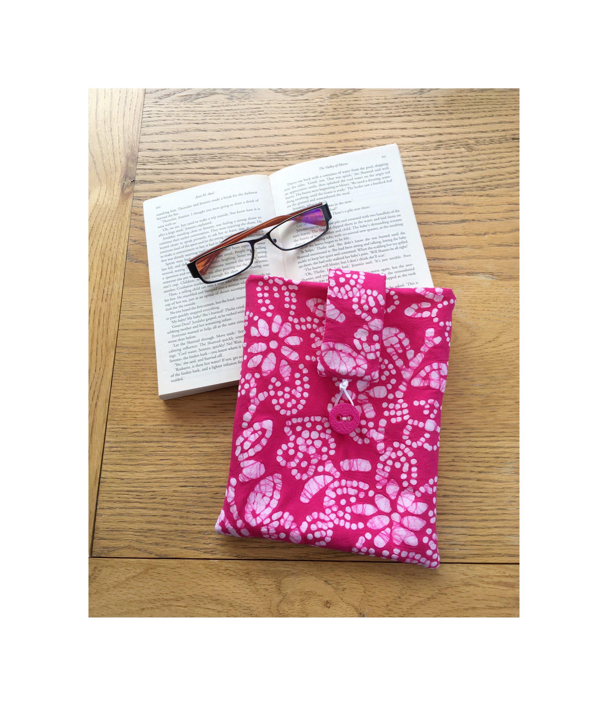 Book Cover Protector ~ Clear acrylic book cover protector allstar plastics