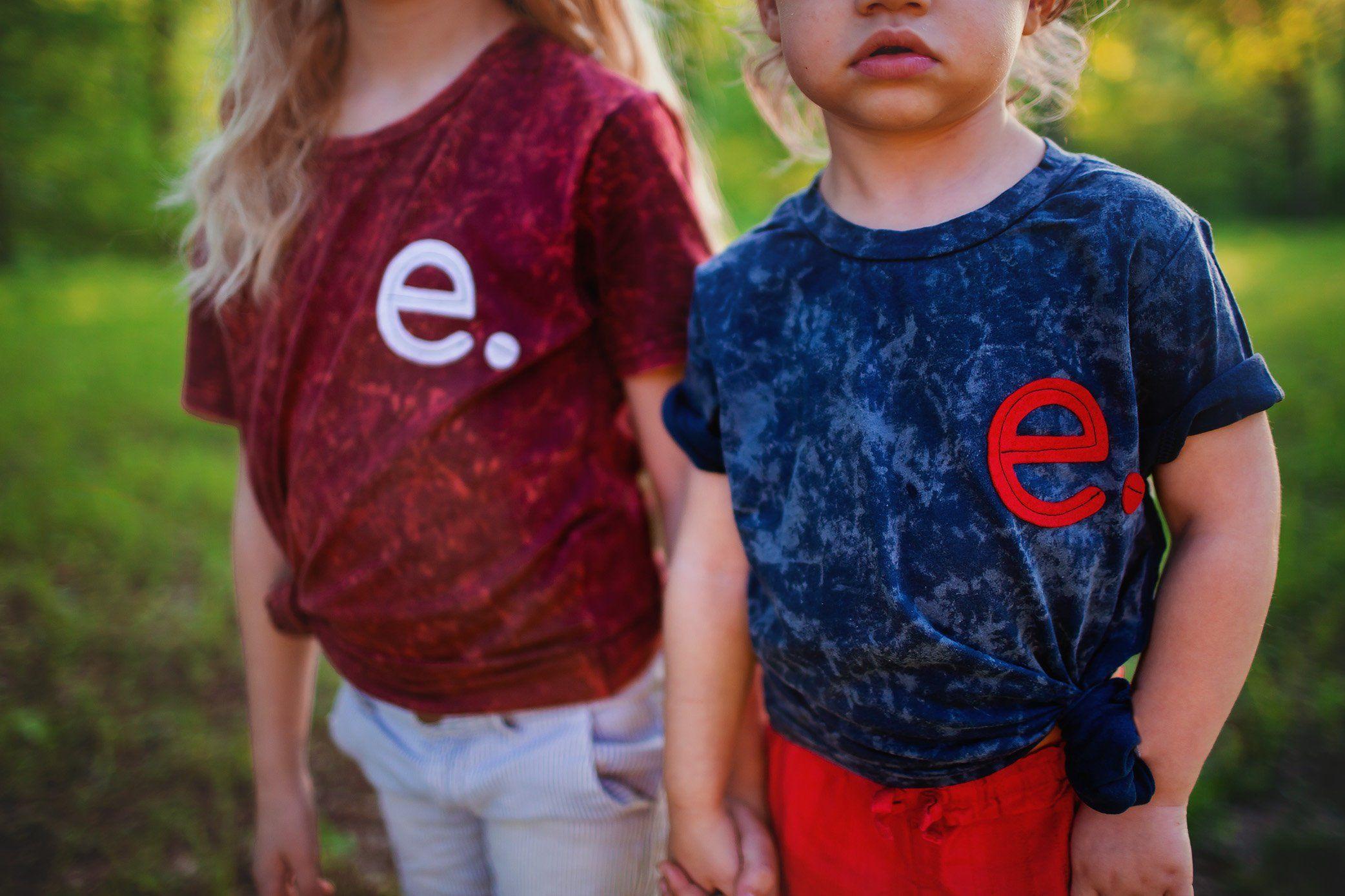 Love is Love Gender Neutral T shirt