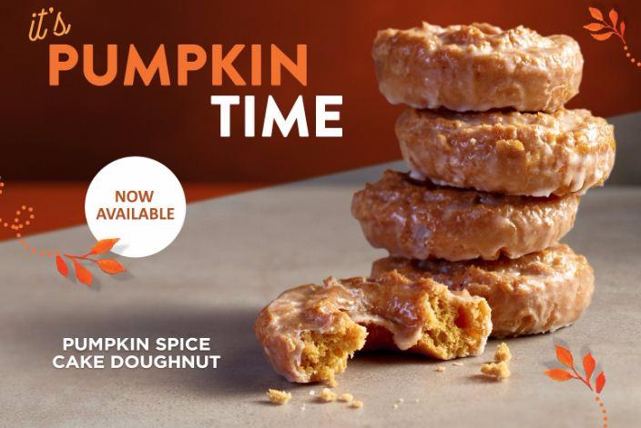 Krispy Kreme Promo Code Krispy Kreme app Promo Code