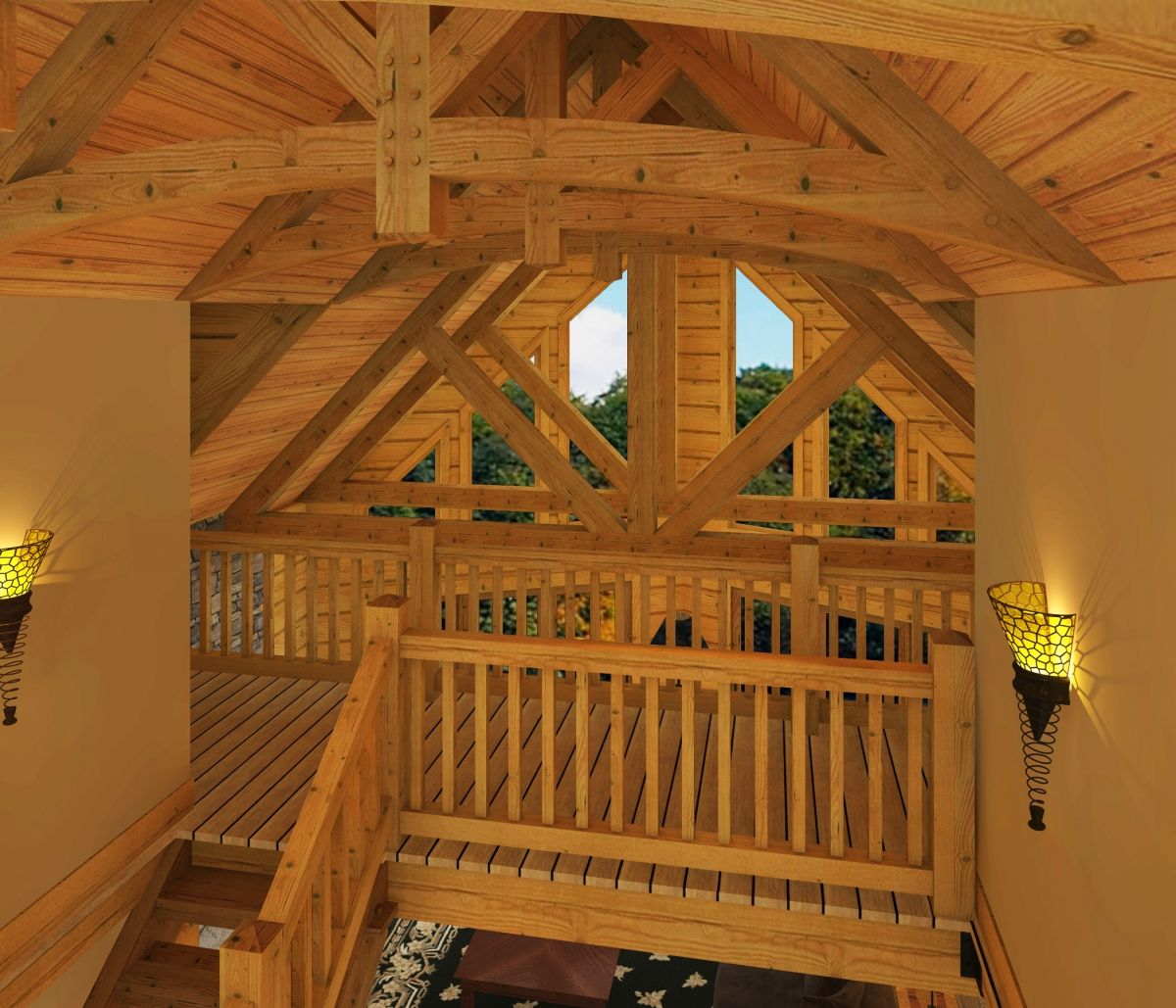timber frame homes and floor plans southland log homes ideas a frame house interior
