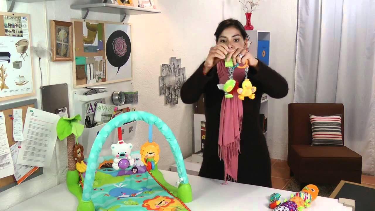 Juguetes Para Bebés De 0 A 6 Meses Juguetes Para Bebé Articulos Para Bebe Juguetes Para Bebés