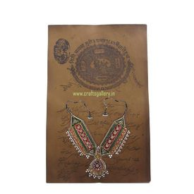 Paper Paintings - Online shopping INDIA - Buy Handicrafts,Gifts, Crafts, home decor, Decorative, Indian Handicrafts, Paintings, Wall decor Items
