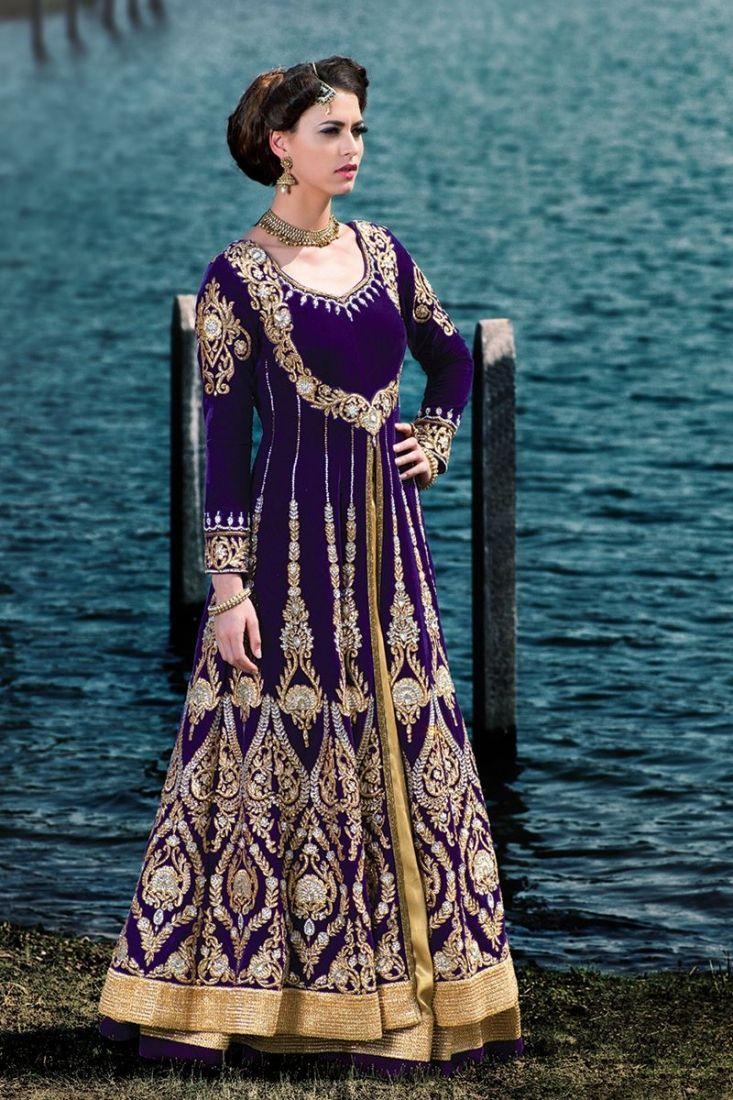 """Résultat de recherche d'images pour """"robe indou 2017"""""""