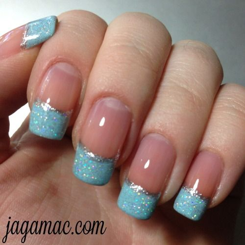 Cinderella Nails Google Search You Shall Go To The Ball Sweeps