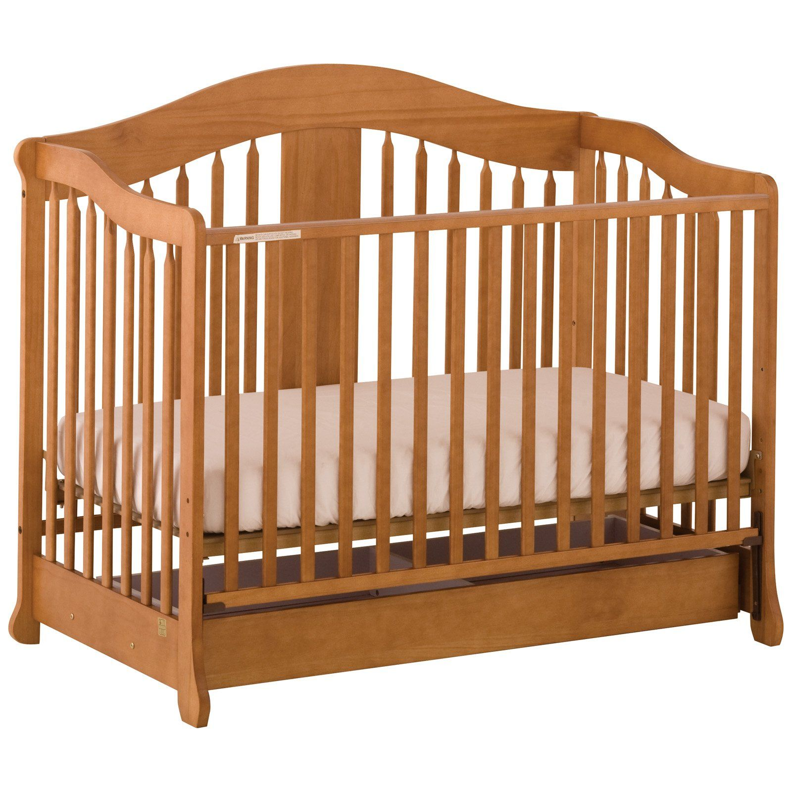 best in cribs convertible for and your the choose bmrdbgu dorel crib home emma bestartisticinteriors com furnishings baby relax