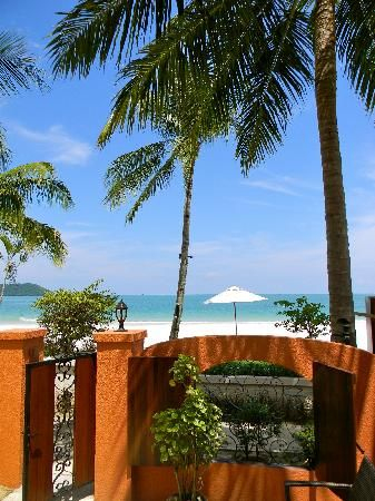 Casa Del Mar Langkawi See 1 744 Hotel Reviews And 537 Photos Tripadvisor