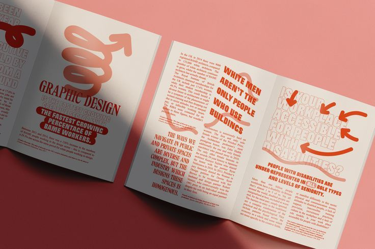 30 Best Creative Magazine Designs images in 2019