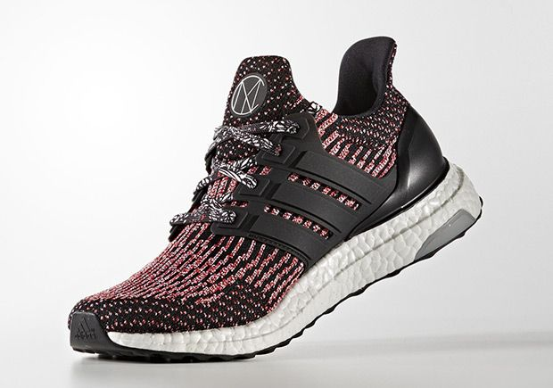 adidas Ultra Boost Chinese New Year Where To Buy