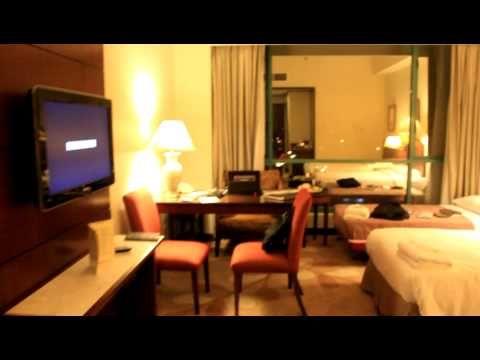 MARCO POLO HOTEL DAVAO - http://travel-e-store.com/marco-polo-hotel-davao/