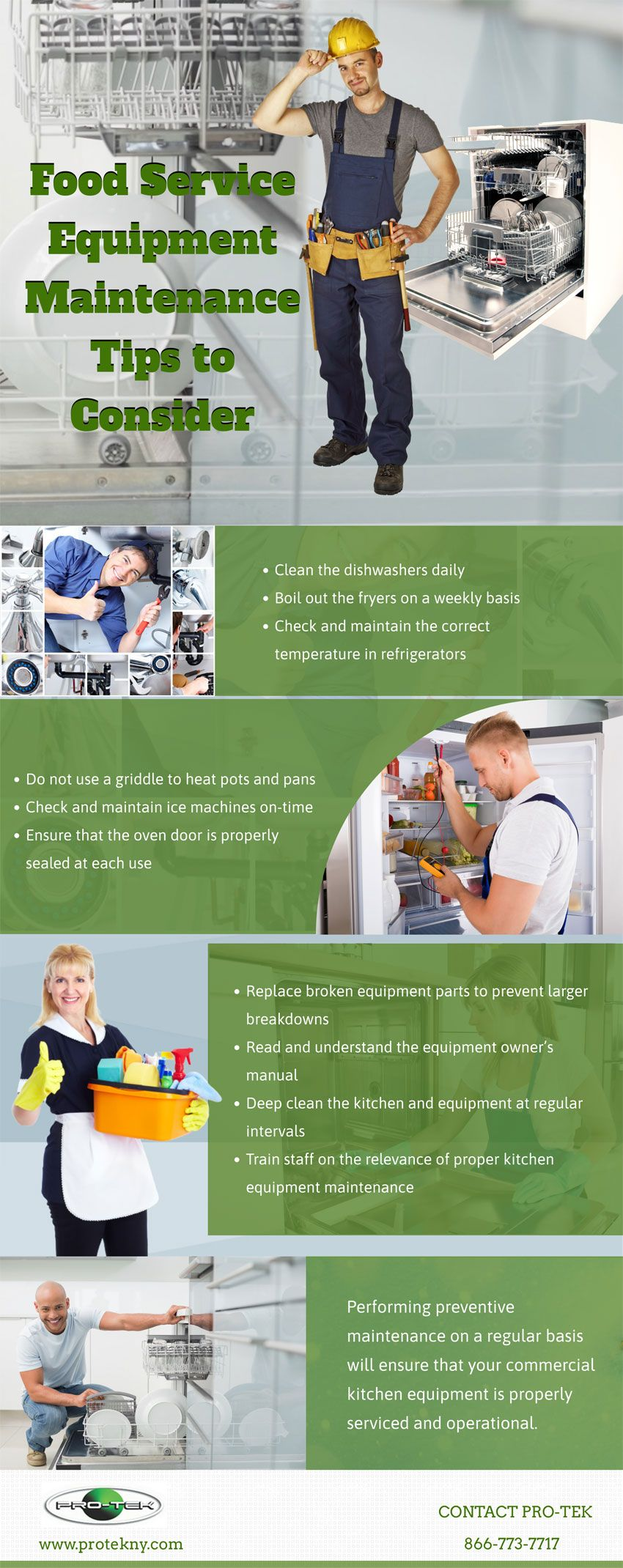 infographic tips maintenance in 2020 Kitchen repairs