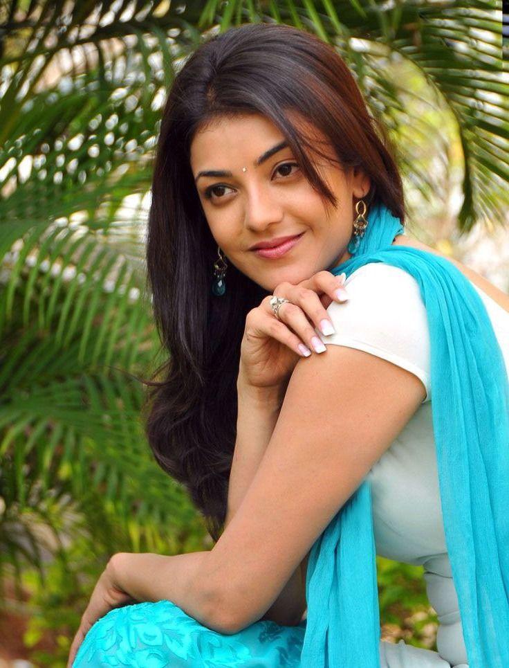 Kajal Agarwal Hot Pics  Kajal Agarwal  Punjabi Dress