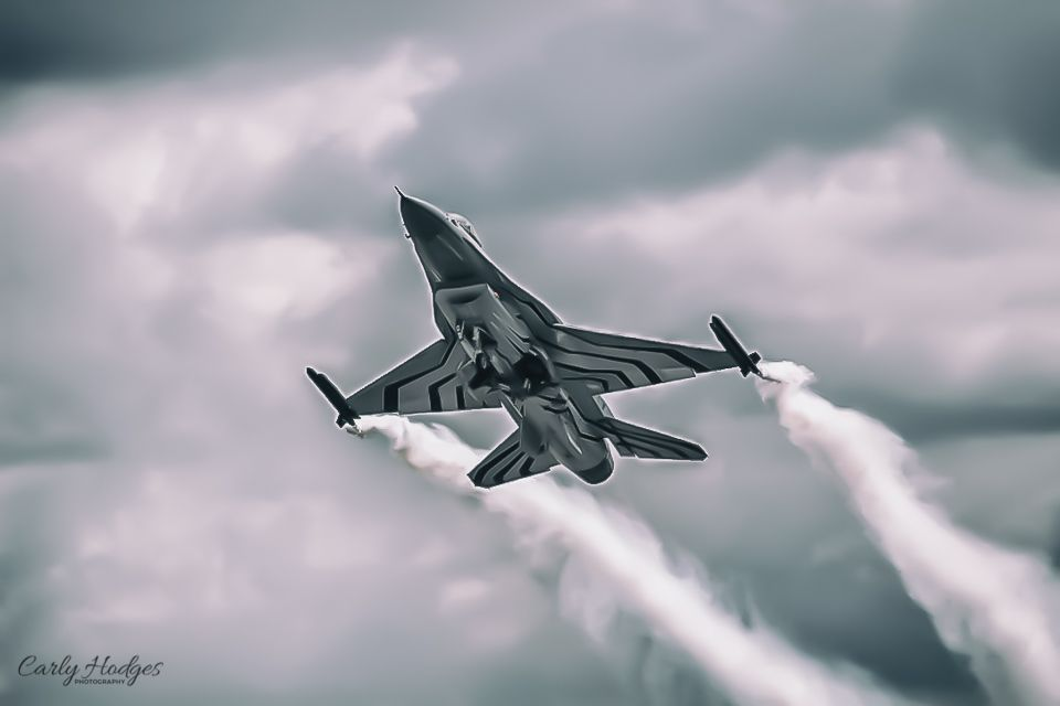 Blasting off - Belgium F16 - A4 Unmounted Print  https://www.carlyhodgesphotography.co.uk/shop/blasting-off-belgium-f16-a4-unmounted-print