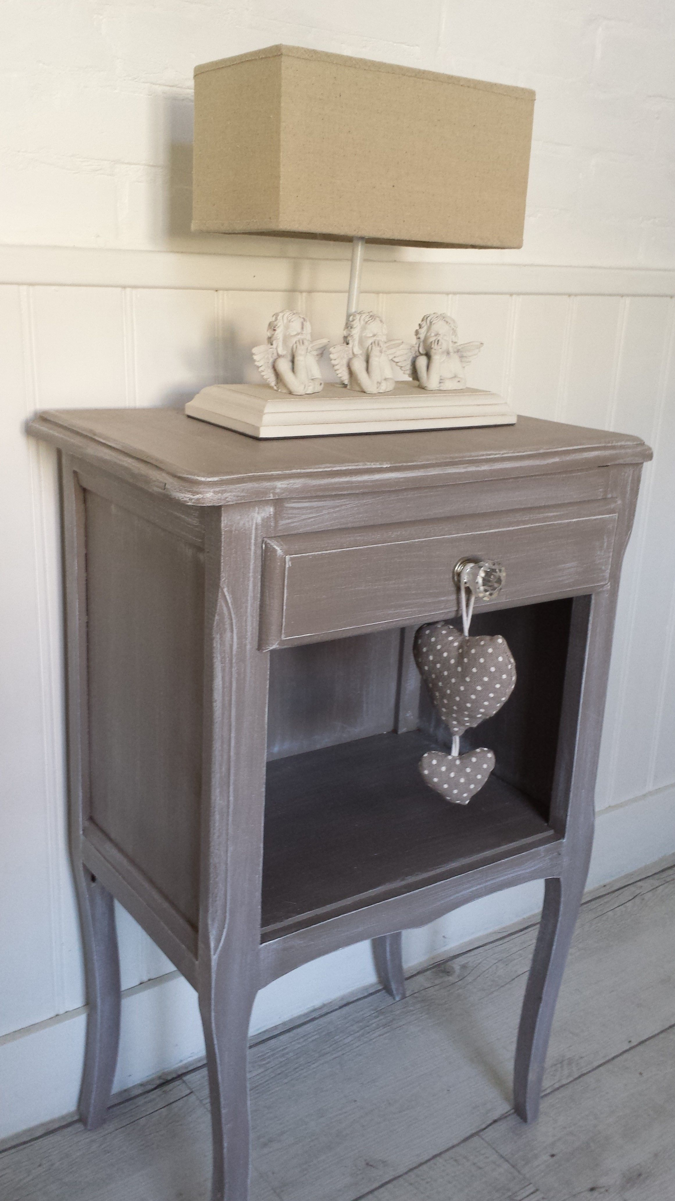 Pin Op Ambiance Deco Patine