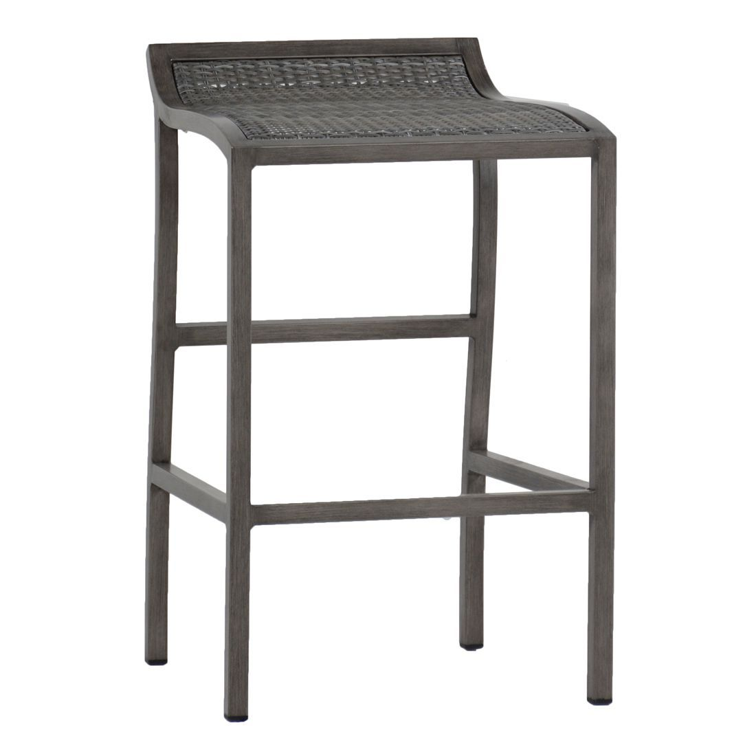 55 Bar Stools Raleigh Nc Modern Style Furniture Check More At Http