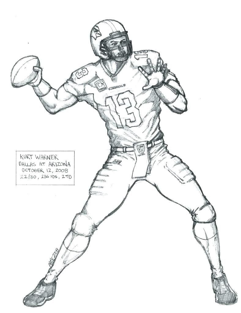Football Player Coloring Pages Beautiful Dallas Cowboys Coloring Pages Free Appliedprint In 2020 Football Coloring Pages Coloring Pages Coloring Pages To Print