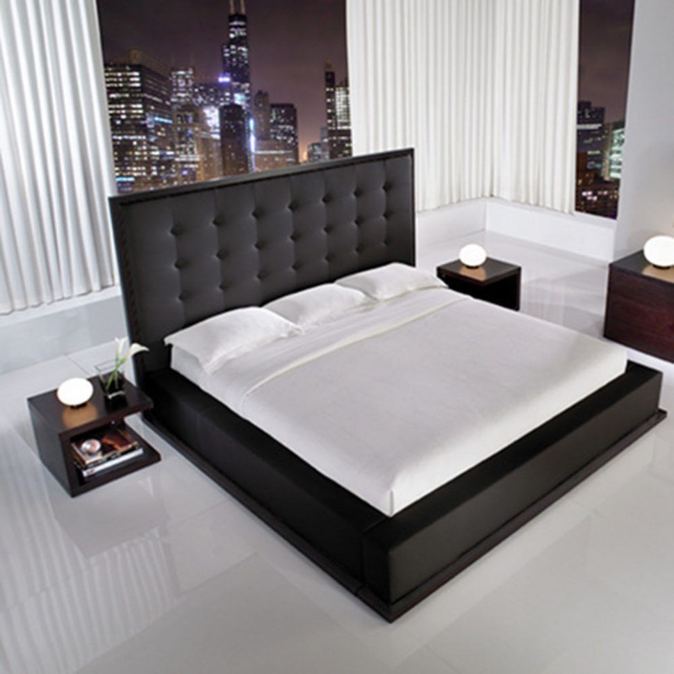 Pin On Bed Designs