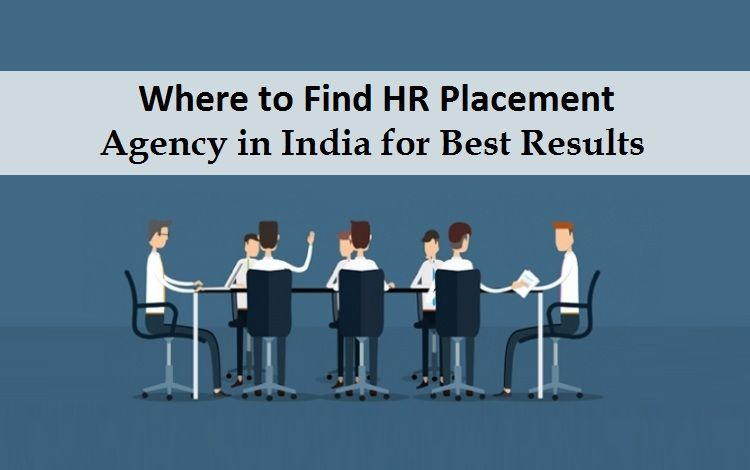 Hr placement agency placement consultancy companies