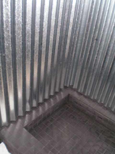 Sheet Metal Single Wide Remodel Sheet Metal And Metals