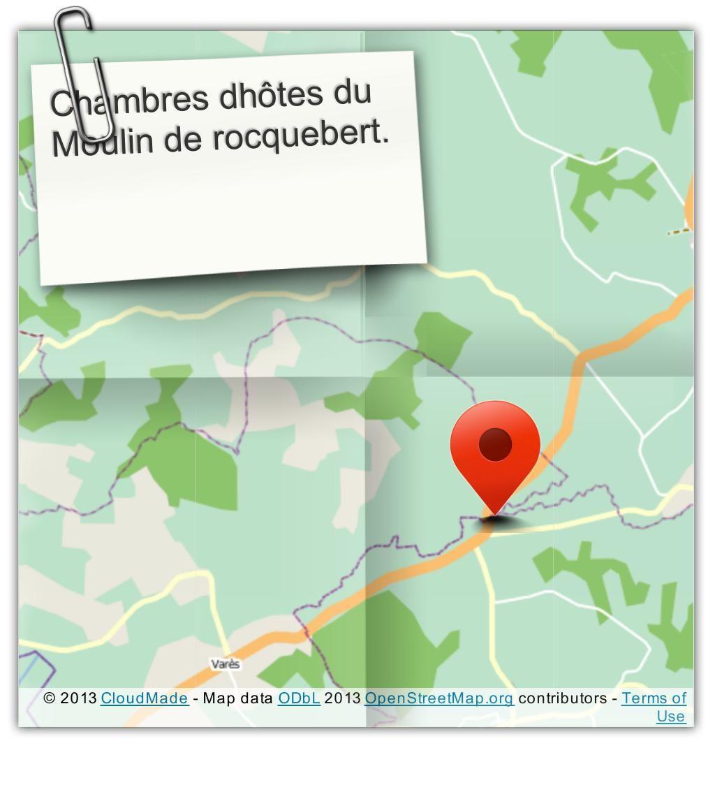 Dhotes Lepicurium 5 Rue Du Bessat Le Puy En Velay France Fr Europe