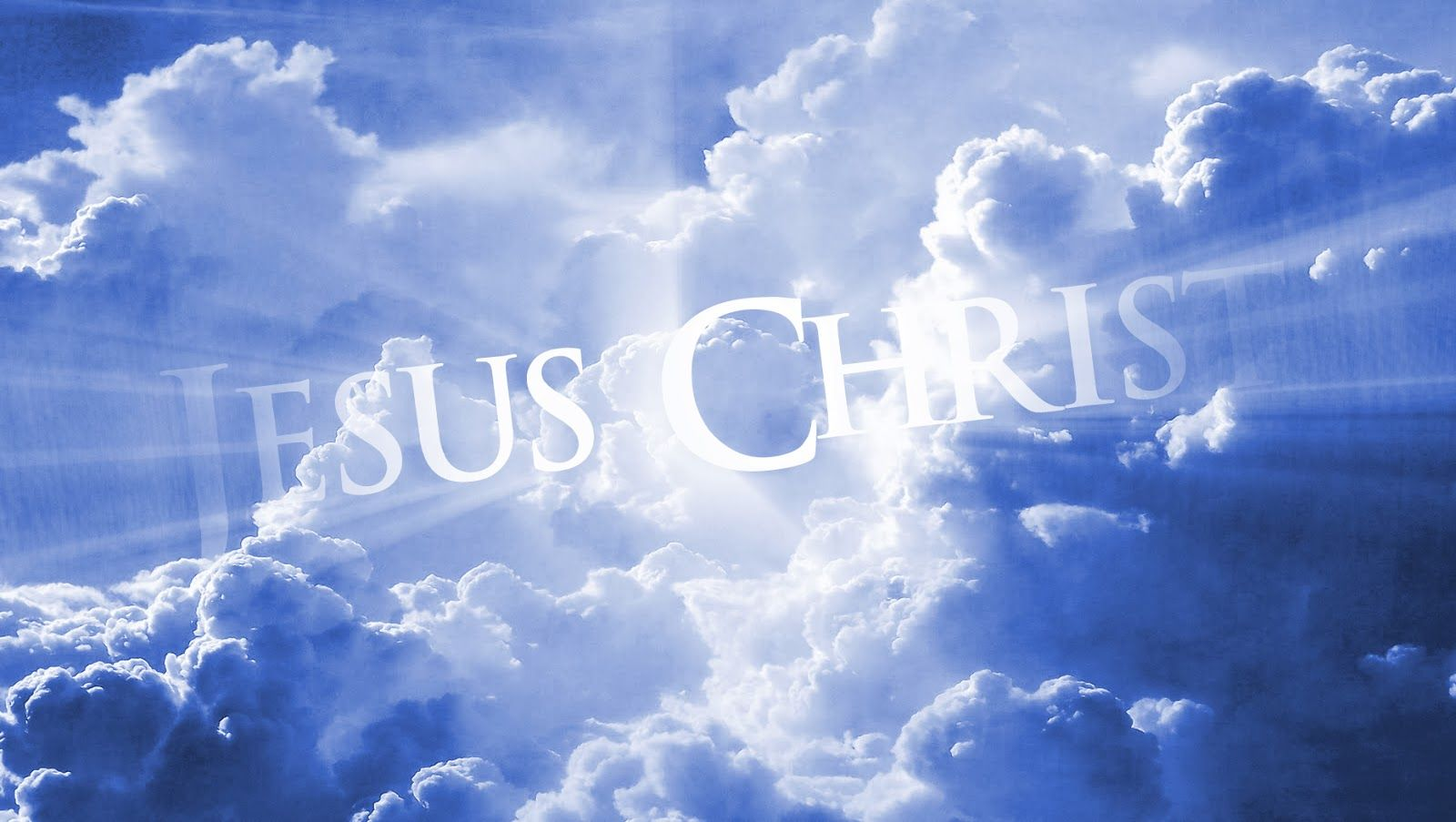 Jesus HD Wallpapers P 1600x903 Pictures Of 59